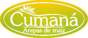 Logotipo cumana